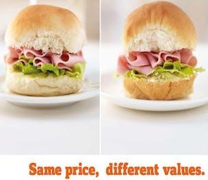 SainsburysBrandMatch-Campaign-2013_304