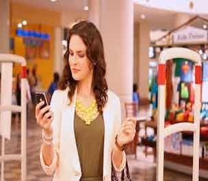 Shopper-Person-2013_304