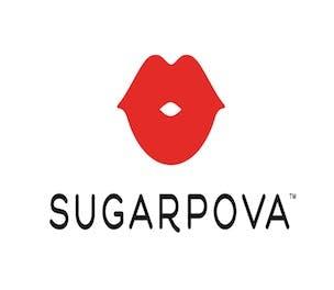 Sugarpova-Logo-2013_304