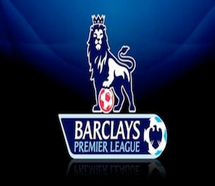 Barclays to use the Premier League to own moments of sportsmanship