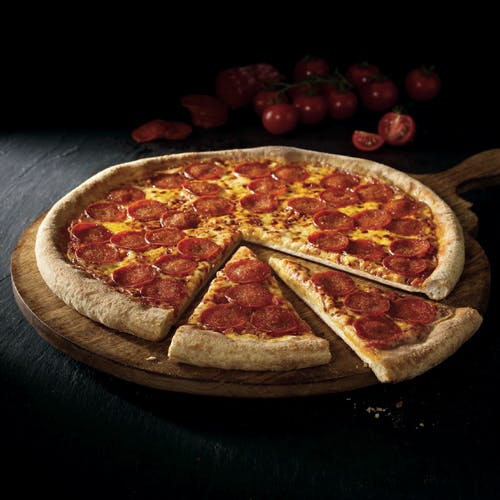 dominos-pizza-2013-500