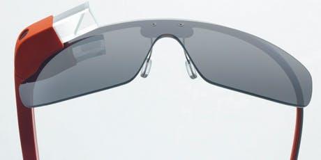 google-glass-product-2013-460