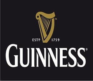 GuinnessFount-Product-2013_304