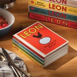 leon-2013-250