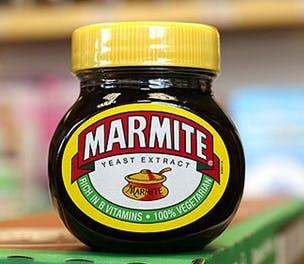 marmite-product-2013-304