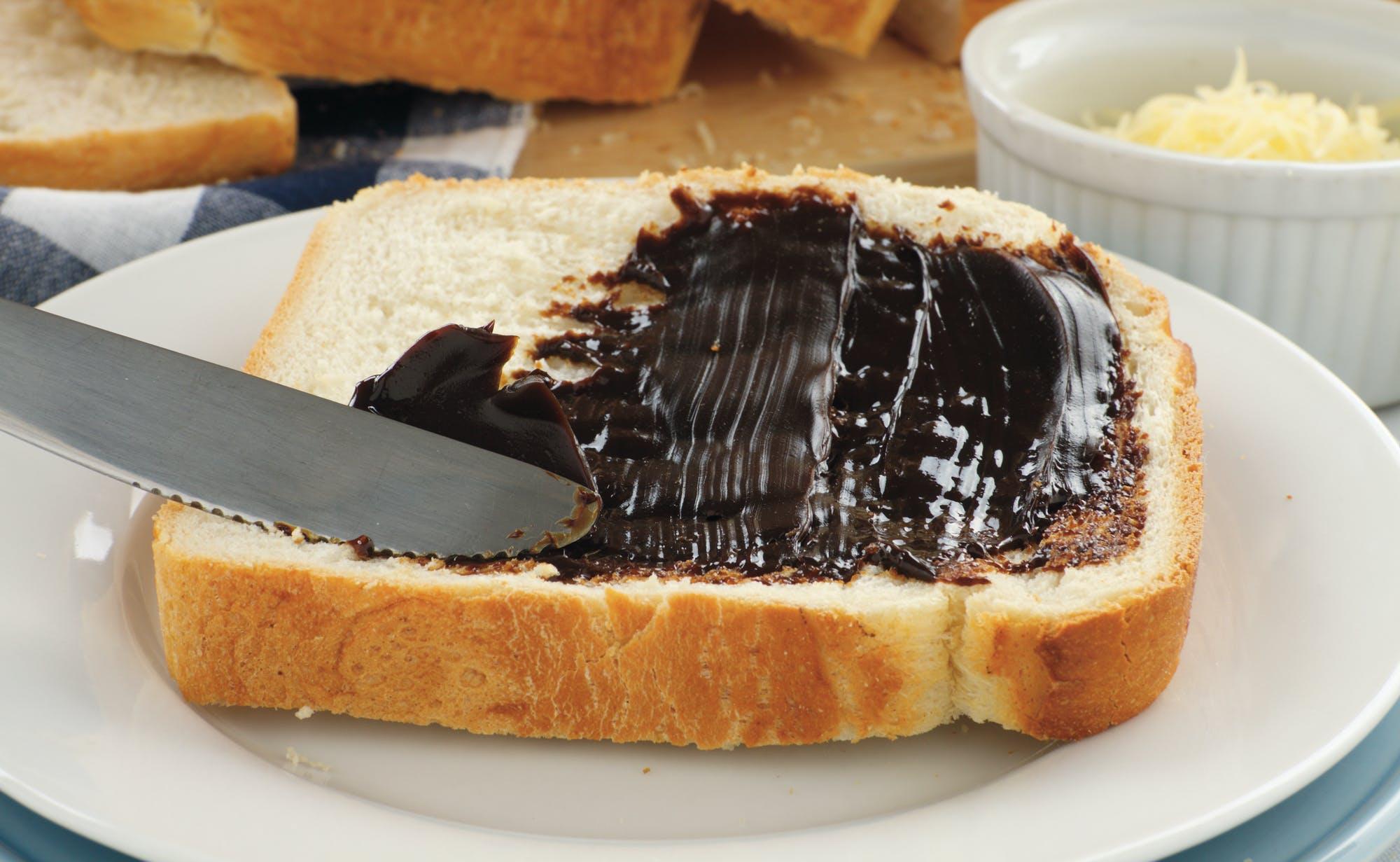 marmite-toast-2013-fullwidth