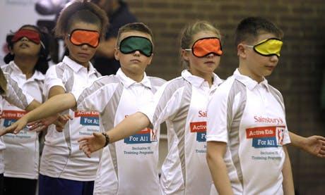 sainsburys-active-kids-2013-460