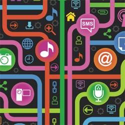 trends-social-media-250