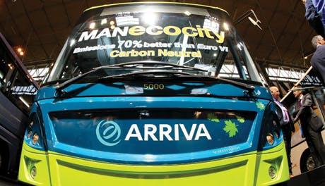 Arriva-Bus-2013-460