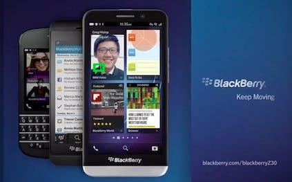 Blackberry-Z30-263