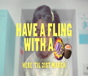 CadburyCremeEgg-Campaign-2013_304