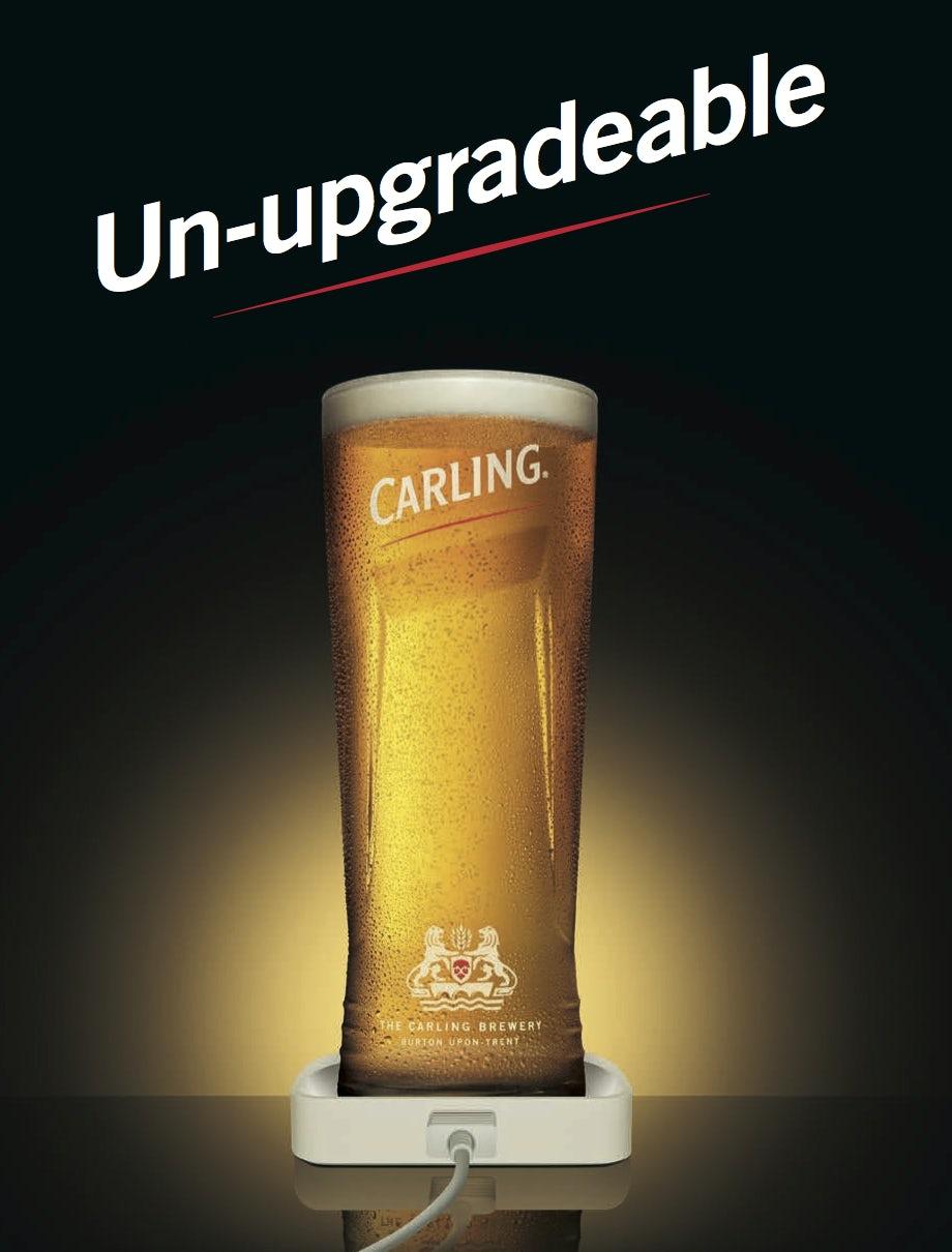 CarlingAppleAd-Campaign-2013_460