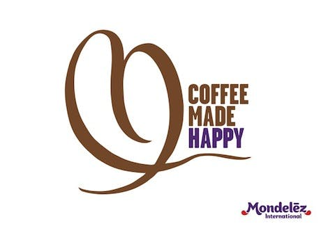 CoffeeMadeHappy-Logo-2013_460