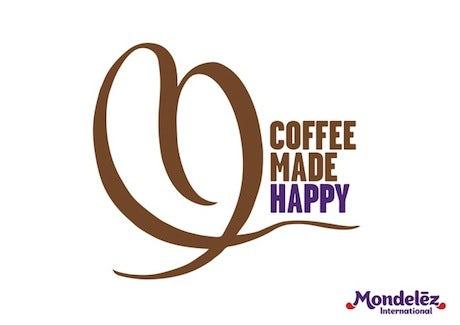 CoffeeMadeHappy-Logo-2013_460