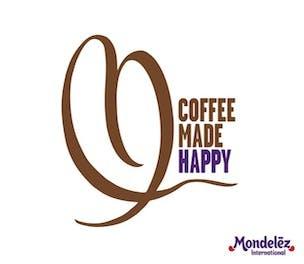 CoffeeMadeHappy-Logo-2013_304
