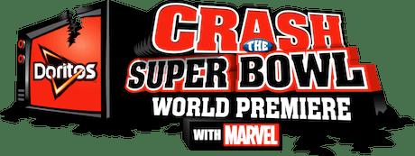CrashtheSuperBowl-Campaign-2013_460
