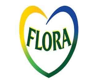 Flora-Logo-2013_304