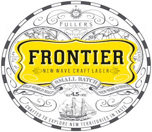 Frontier-Campaign-2013_304