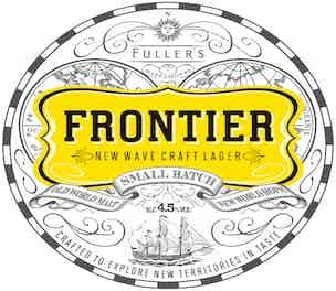 Frontier-Campaign-2013_304