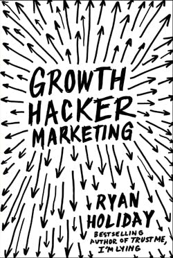 Growth-Hacking-product-2013-250