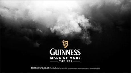 GuinnessSurge-Campaign-2013_460