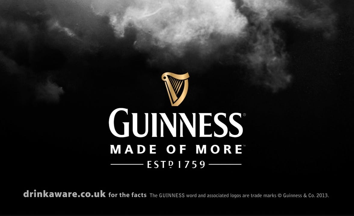 GuinnessSurge-Campaign-2013_460