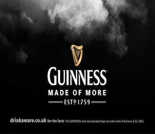 GuinnessSurge-Campaign-2013_304