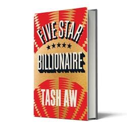 HarperCollins-book-2013-250