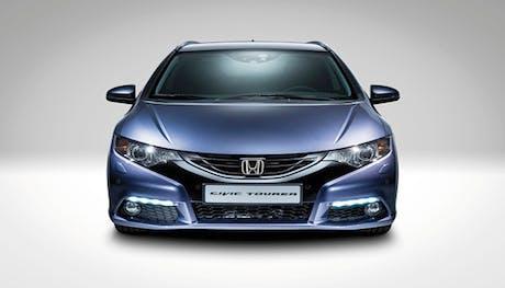 Honda-Tourer-460