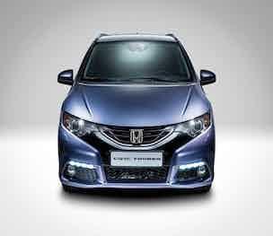 Honda-Tourer-304