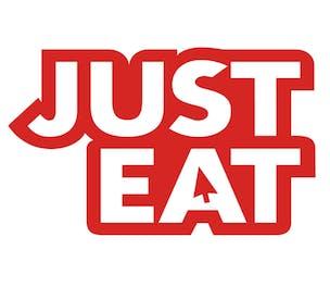 JustEat-Logo-2013_460
