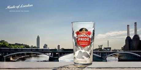 LondonPride-Campaign-2013_460