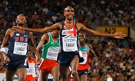 MoFarah-Person-2013_460