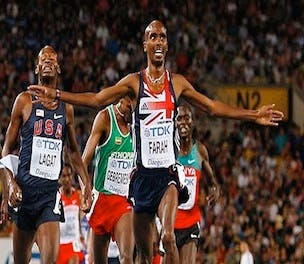 MoFarah-Person-2013_304