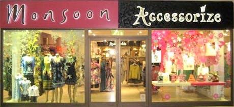 Monsoon-store-460