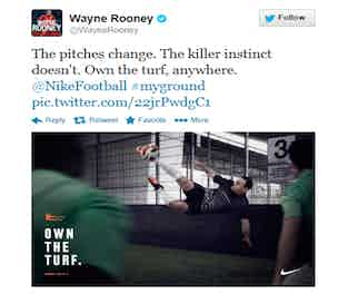 NikeRooneyTweet-Campaign-2013_304