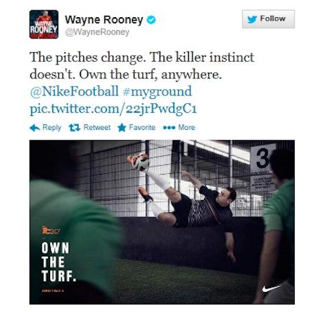 NikeRooneyTweet-Campaign-2013_460