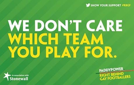 PaddyPowerHomophobic-Campaign-2013_460