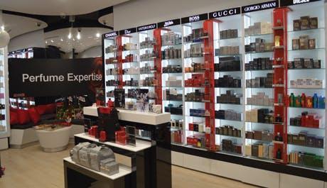 Perfume-Shop-Stratford-2013-460