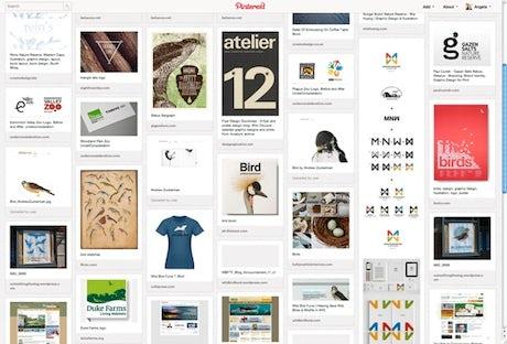 PinterestBoard-Product-2013_460