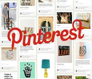 PinterestBoard-Product-2013_304