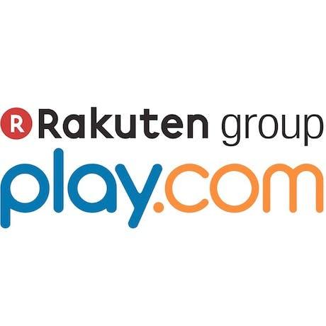 rakutenPlay.com-logo-460