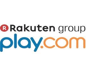 RakutenPlay.com-logo-304
