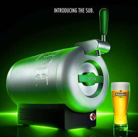 HeinekenSUB-Product-2013_460