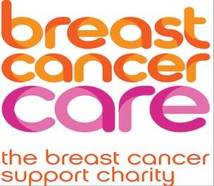 BCC-Logo-2013_304