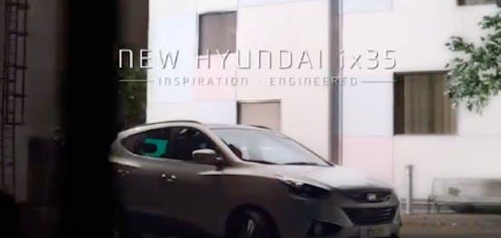 Hyundai-ix35-304