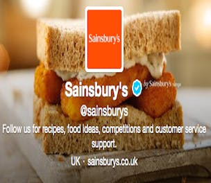 SainsburysTwitter-Campaign-2013_304