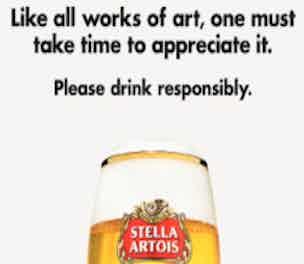 StellaArtoisAlcoholMIsue-Campaign-2013_304