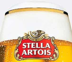 StellaArtoiChalice-Product-2013_304