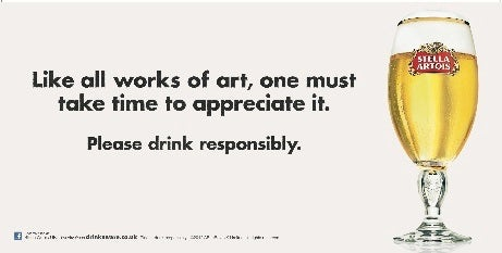 StellaArtoisAlcoholMIsue-Campaign-2013_460